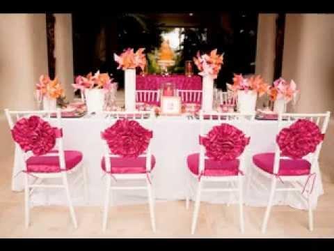 wedding-themes-ideas