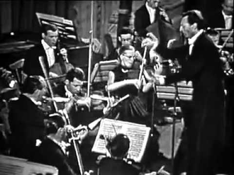 Mozart - Symphony No 35 In D Major, K 385, Haffner - Giulini