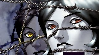 Persona 2: Innocent Sin - Playstation 1 / Playstation Portable - OP [PS1 version]