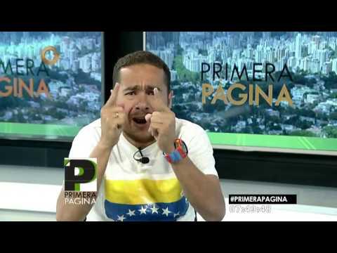Ricardo Sánchez: La Constituyente no es milagrosa, pero permitirá construir soluciones