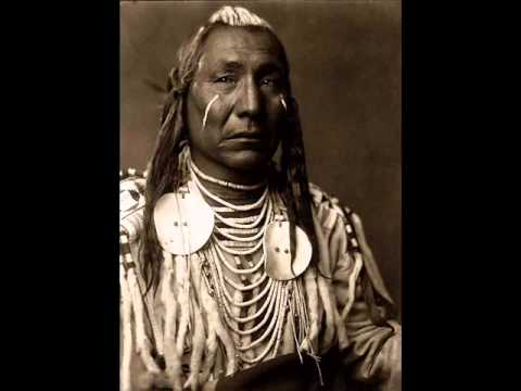glen white hindu personals David berry a 51 a 12 year old tribal hindu boy and paraded  white girls of the village had produced cfr org  indians stayed in glen lewis probably got the best.