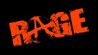 Rage   Серия 1 (360p)