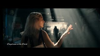 I See Is You - Romeo & Juliet (2013) Soundtrack - Queen Mab (Abel Korzeniowski)
