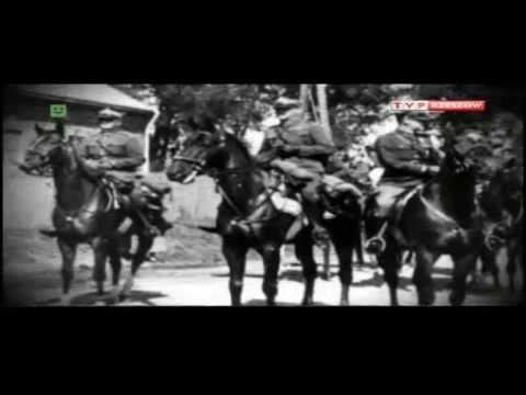 HBO Bez tajemnic - Ilona Ostrowska from YouTube · Duration:  1 minutes 6 seconds