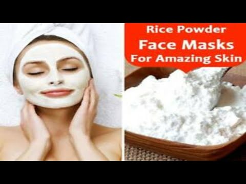 rice-powder-face-mask-for-amazing-skin