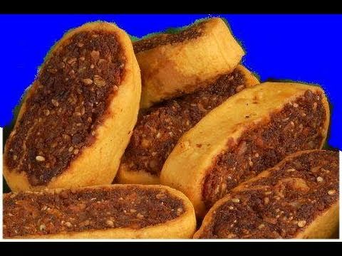 Bhakarwadi recipe video gujarati recipes by bhavna youtube bhakarwadi recipe video gujarati recipes by bhavna forumfinder Images