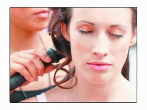 Hairdressers Eton Crop Youtube