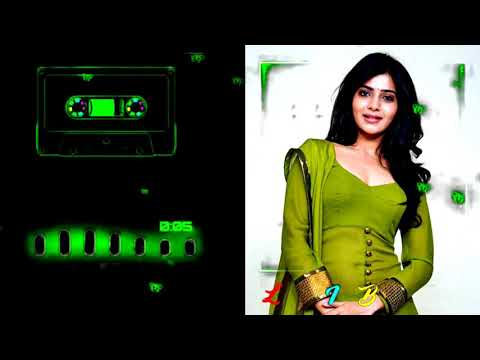 kahi-bankar-hawa!!-whatsapp-#status-#aveeplayer!!-song