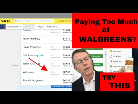 is-walgreens-charging-you-too-much?-medications-2019---ford-brewer