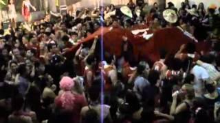 Baixar CRS Carnaval 2011 - 16Penetras_512k.wmv