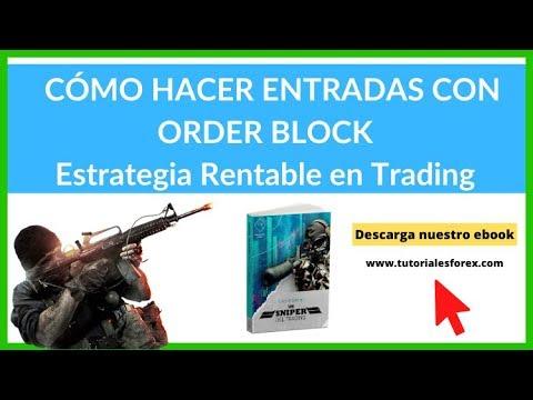 order-block---cómo-hacer-entradas-con-order-block