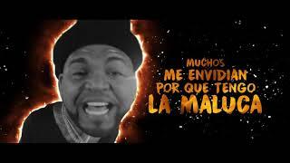 Caliente Remix - El Tonto x Lirico x Ceky Viciny x El Mayor x Mark B x Chimbala & Bulin 47