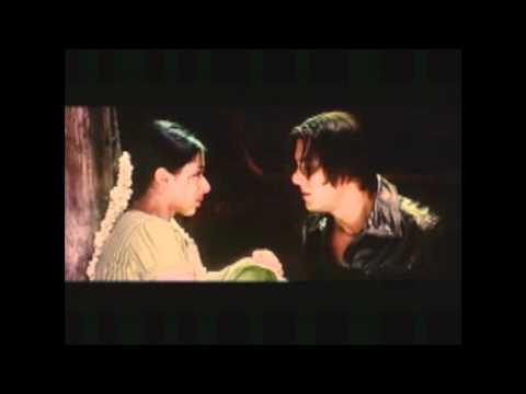 salman khan :tere nam