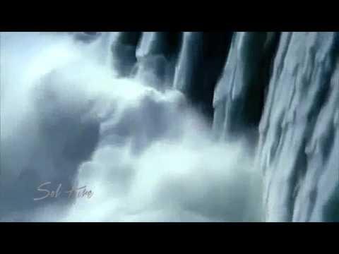 Next - Butta Love (Sol Aire Remix)