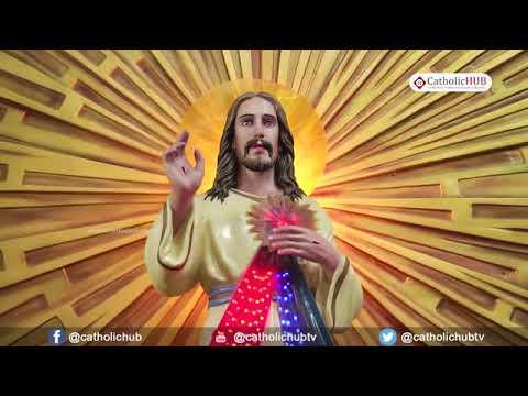 Ummai Allamal, Divine Mercy Church - Raju Joseph