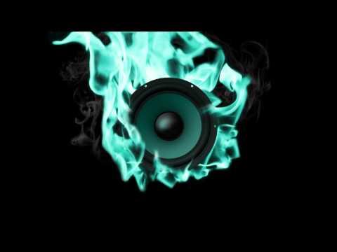 Bionic Commando (Rusko Remix) Extended Double Mix