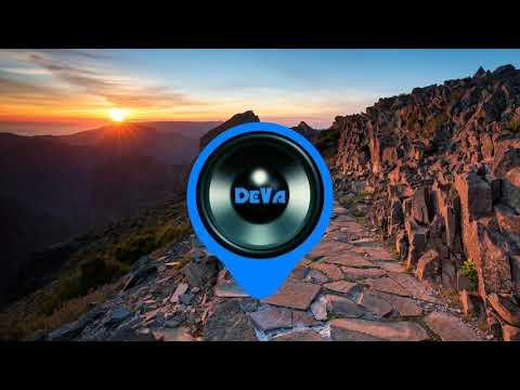 Mondotek Feat. Carlprit Digiben (Maldrix Remix)