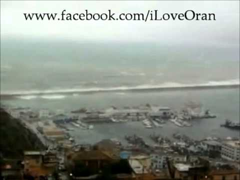 Temp te oran vague sc l rate 13 novembre 2012 youtube - Piscine palaiseau la vague ...
