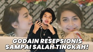 Download lagu Telponan Sama Bidadari PrankCall Season 2 MP3