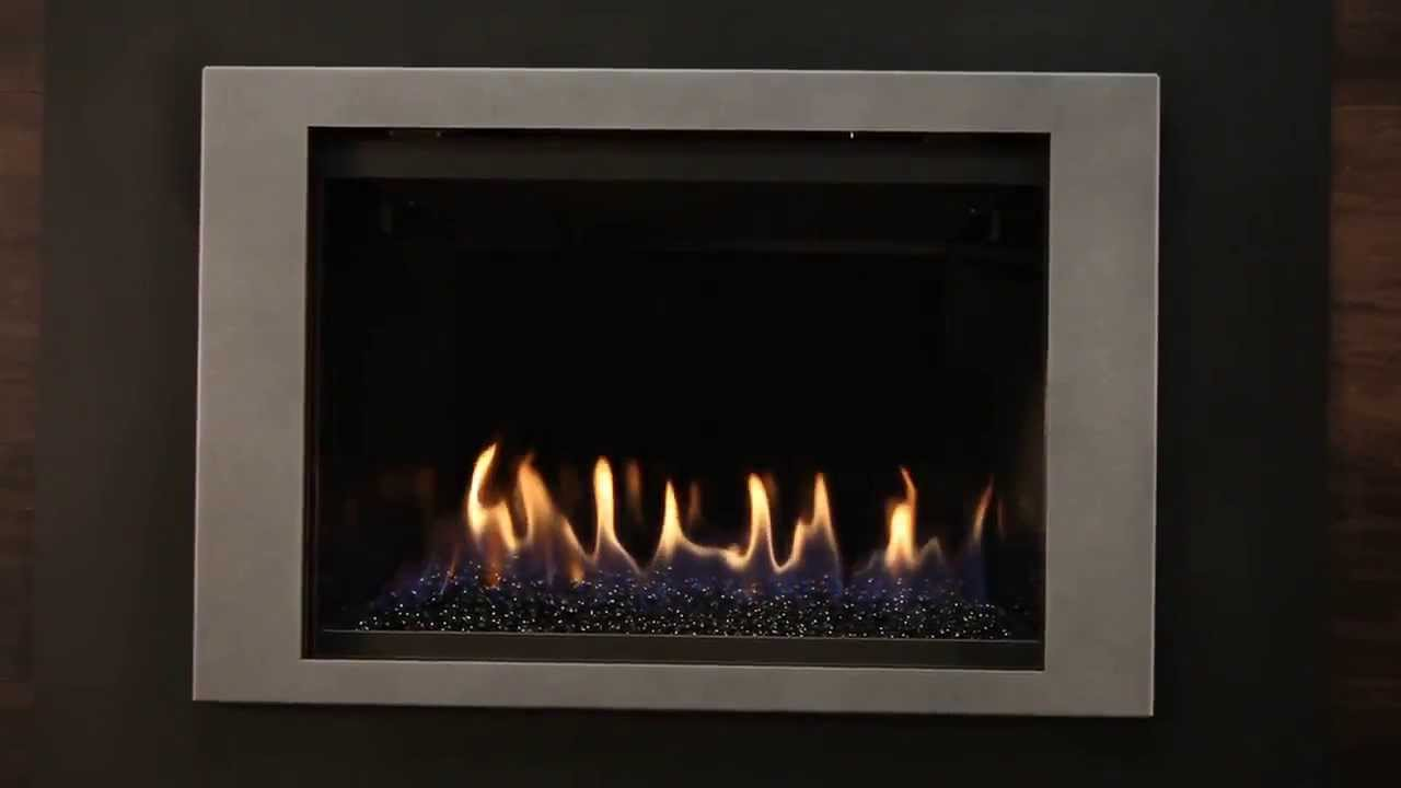 Gas Fireplace Tune Up Minneapolis Kozy Heat