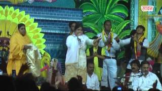 Ni Mein Nachna Shyam De Naal Aaj Mainu Nach Lain De by Sadhvi Purnima Ji