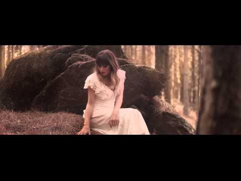 Coki Ramirez - Tu ya no estas (VIDEO OFICIAL HD)