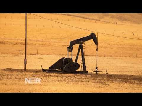 Oil prices whipsaw ahead of OPEC meeting