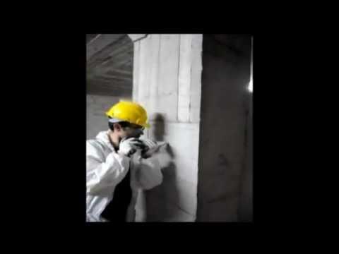 SCLEROMETRO PER CALCESTRUZZO - MADE IN ITALY - - YouTube