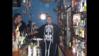 En Plw Bar Alonnisos - Εν Πλω Μπαρ Αλοννησος Vol.3