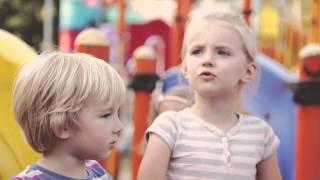Lucian și Adelina | Familia 5 - Sunt Copil Iisuse
