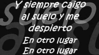 Prefiero Escapar - Veronica Orozco