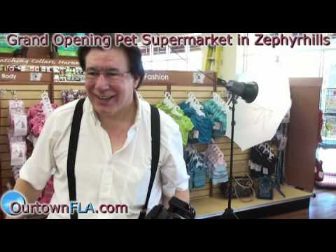 Pet supermarket west palm beach southern blvd