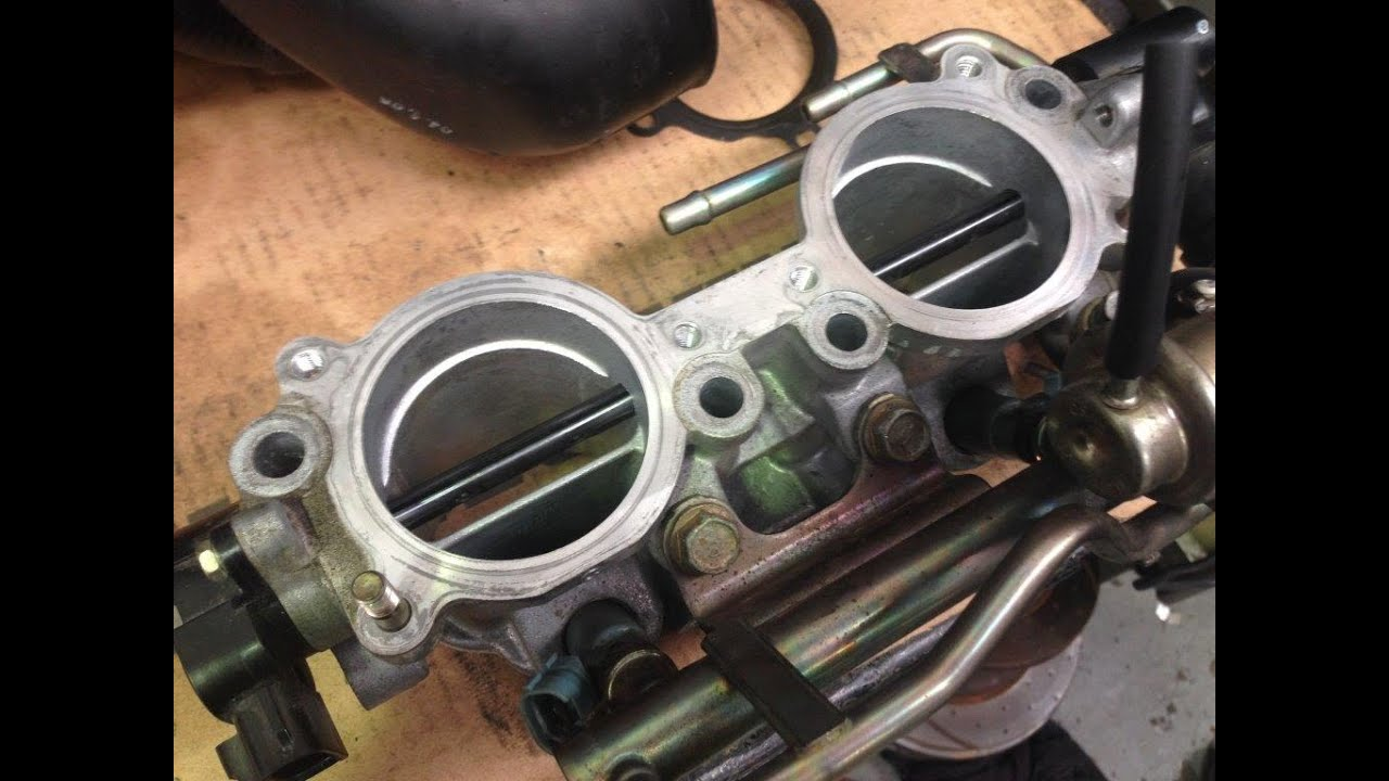 hight resolution of subaru engine modifications tgv and how it works and what to change