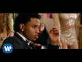 Video: Trey Songz - Nobody Else But You