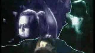 Ляпис Трубецкой - Ты кинула(Ляпис Трубецкой - Ты кинула., 2008-02-27T13:09:48.000Z)