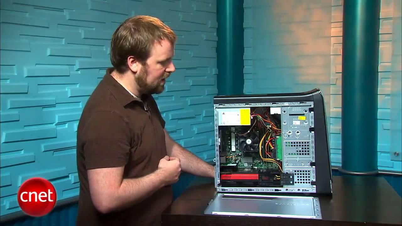 Dell Studio XPS 7100 Seagate Barracuda Driver for Mac Download
