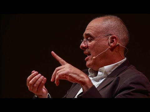 """Mark Bittman: """"How to Cook Everything"""""""