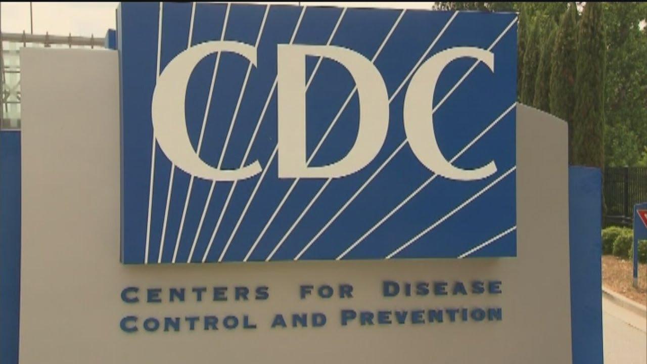 CDC Releases New Flu Statistics