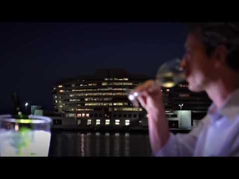 World Trade Center Barcelona vídeo corporativo CASTELLANO