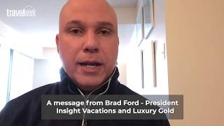 onetravelindustry-video-series-insight-vacations