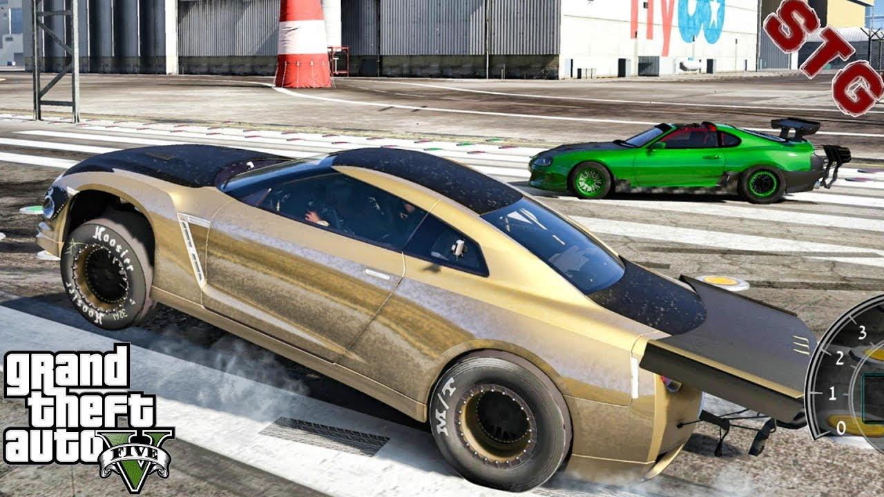 GTA 5 REAL LIFE MOD #696 - CAR PACK!!!(GTA 5 REAL LIFE MODS) - YouTube