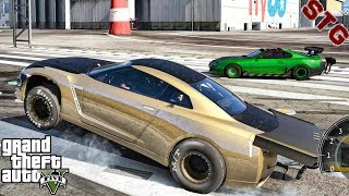 GTA 5 REAL LIFE MOD #696 - CAR  PACK!!!(GTA 5 REAL LIFE MODS)