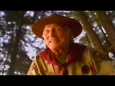 Jack Palance , Wavy Lay