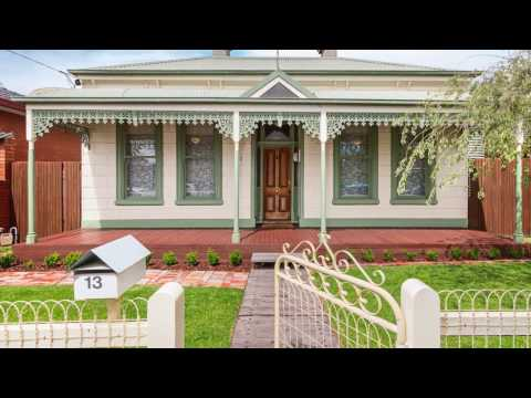 13 Woolacott Street, Coburg. For Rent by Domain & Co.
