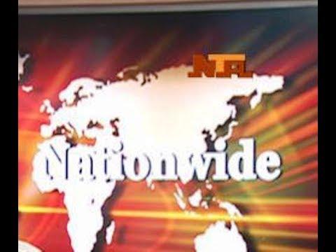 NTA Nationwide News Live Here nta.ng/live - YouTube
