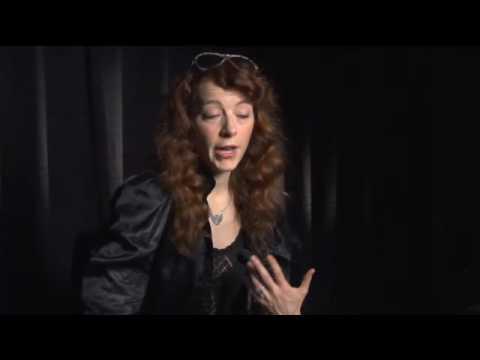 Girl Rock Nation: Melissa Auf der Maur Mp3