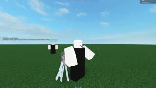 Roblox Script Showcase Episode#329/Fenrier Shredder Blades Claws