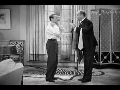 Fred Astaire - Needle In A Haystack