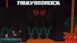 Truly Bedrock Season 2 Episode 22: Pandagascar and Base Plans