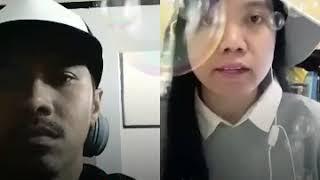 Gadis Baliku - NenkIteung_Askar